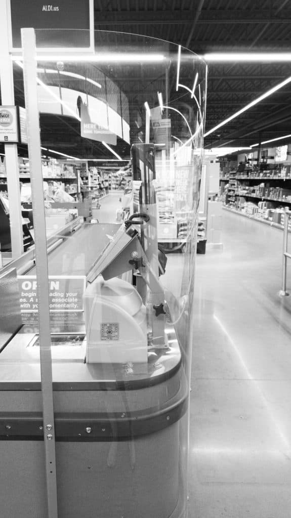 Light in the Darkness_Covid-19_supermarkets 03